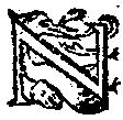 Metamorphoses (Ovid, 1567) - Book 11 - Drop initial N.png