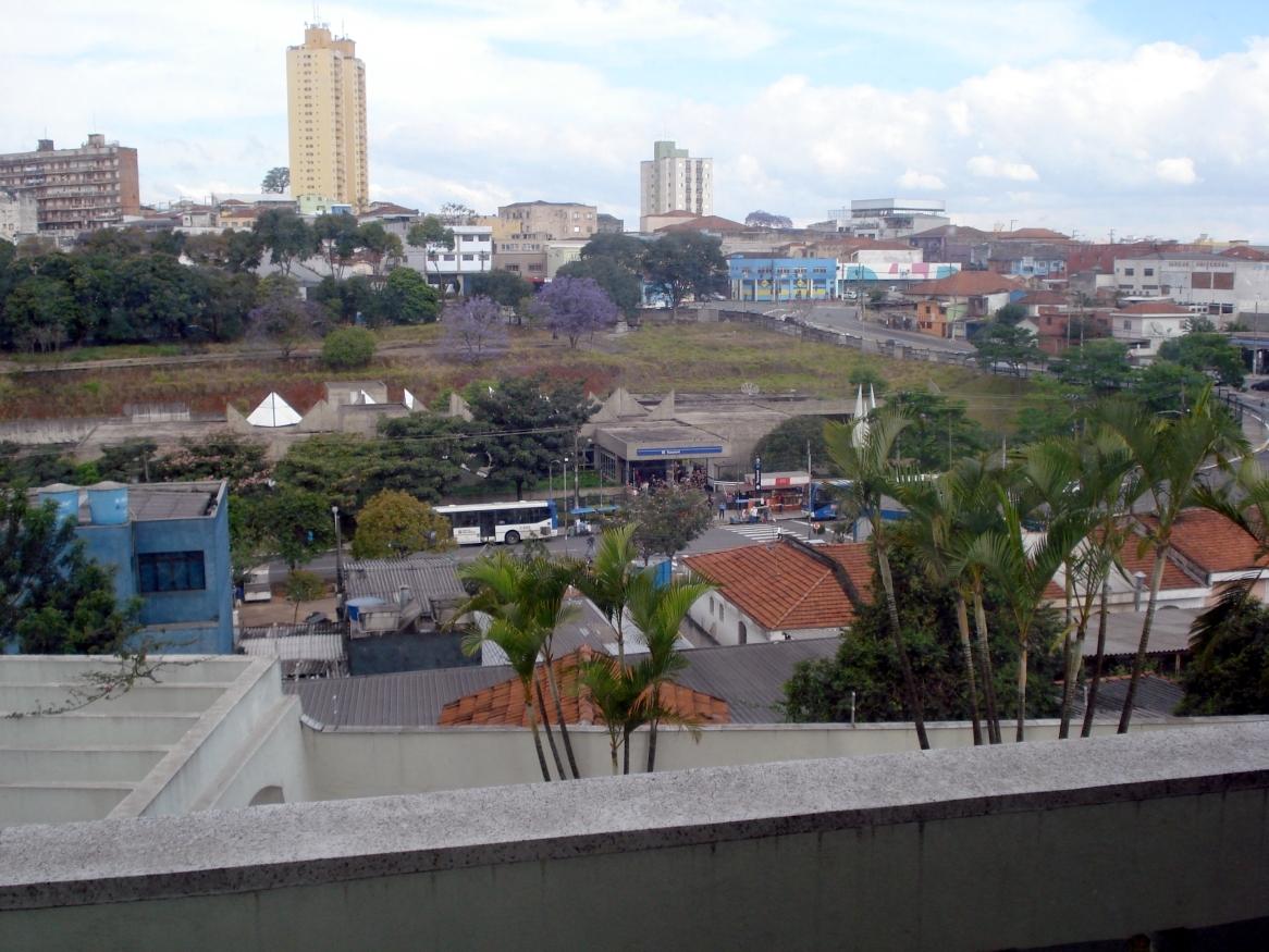 Tucuruvi (bairro de São Paulo) – Wikipédia, a enciclopédia livre 1ae676d6c7