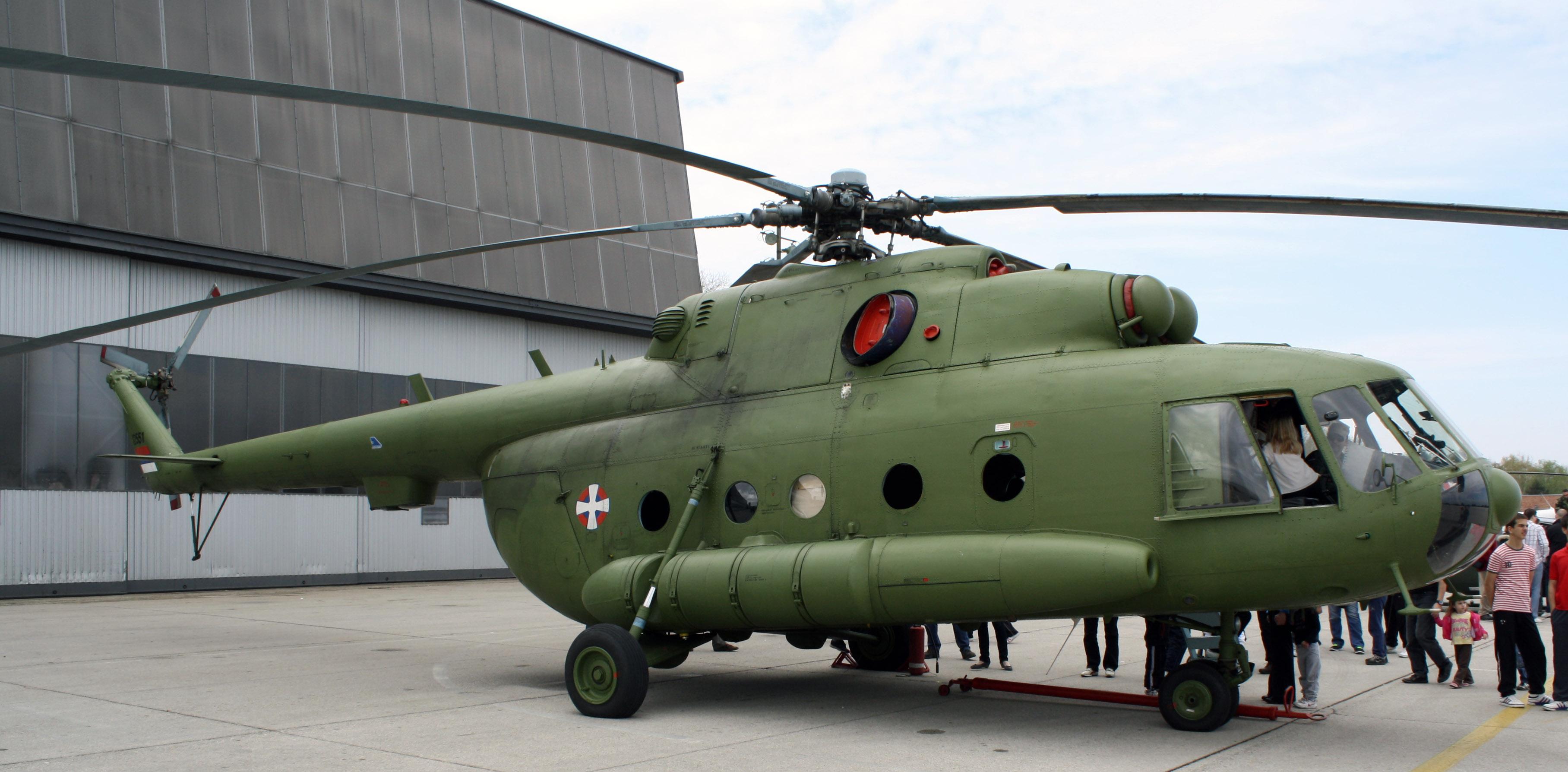 elitemadzone org pad vojnog helikoptera