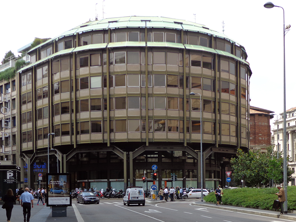 chase manhattan bank v israel british bank