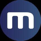 Mimecast - Wikipedia