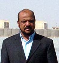 Mohammad Fahim in 2004 cropped.jpg