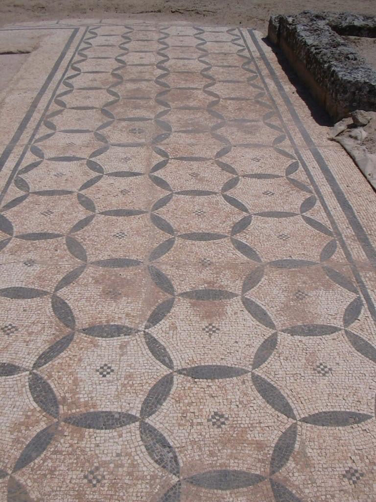 Mosaico de Clunia 02.jpg