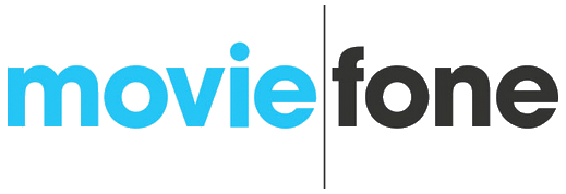 Moviefone Live! | HuffPost