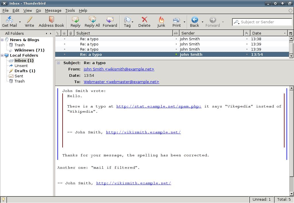 Gratis online dating programvare apen kildekode