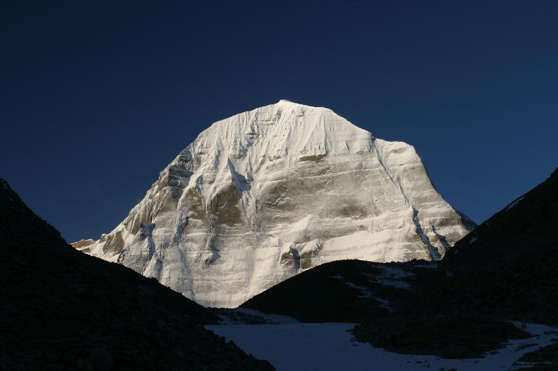 File:Mt Kailash Another View.jpg