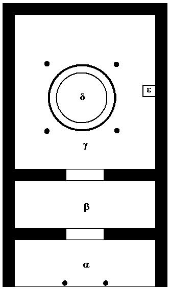 http://upload.wikimedia.org/wikipedia/commons/9/9c/Mycenean_Megaron.png