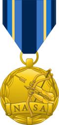 NASA Exceptional Public Achievement Medal.jpg