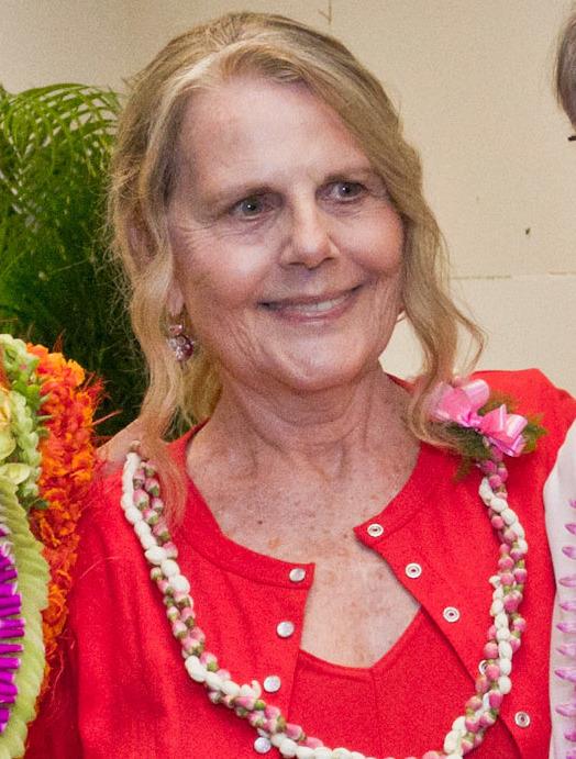 West Alabama University >> Nancie Caraway - Wikipedia