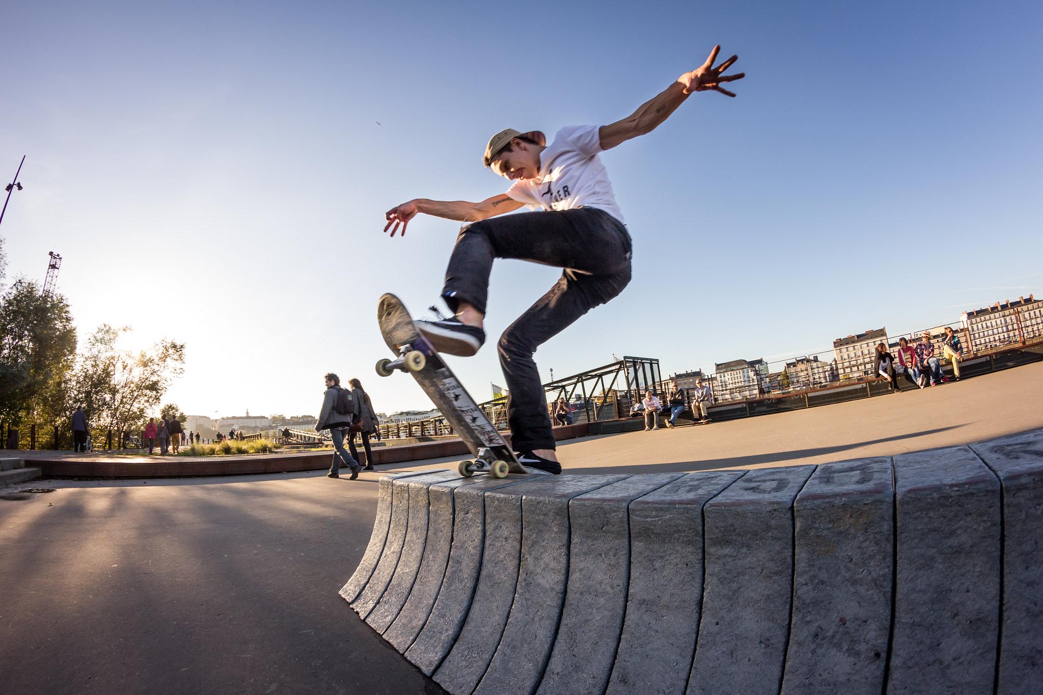 Resultat d'imatges de street skate