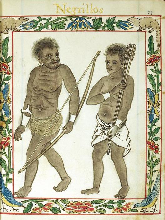 Negritos.png