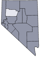 Nevada map showing Pershing County.png
