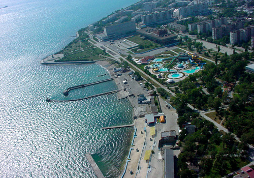 Файл:Novorossiysk.jpg