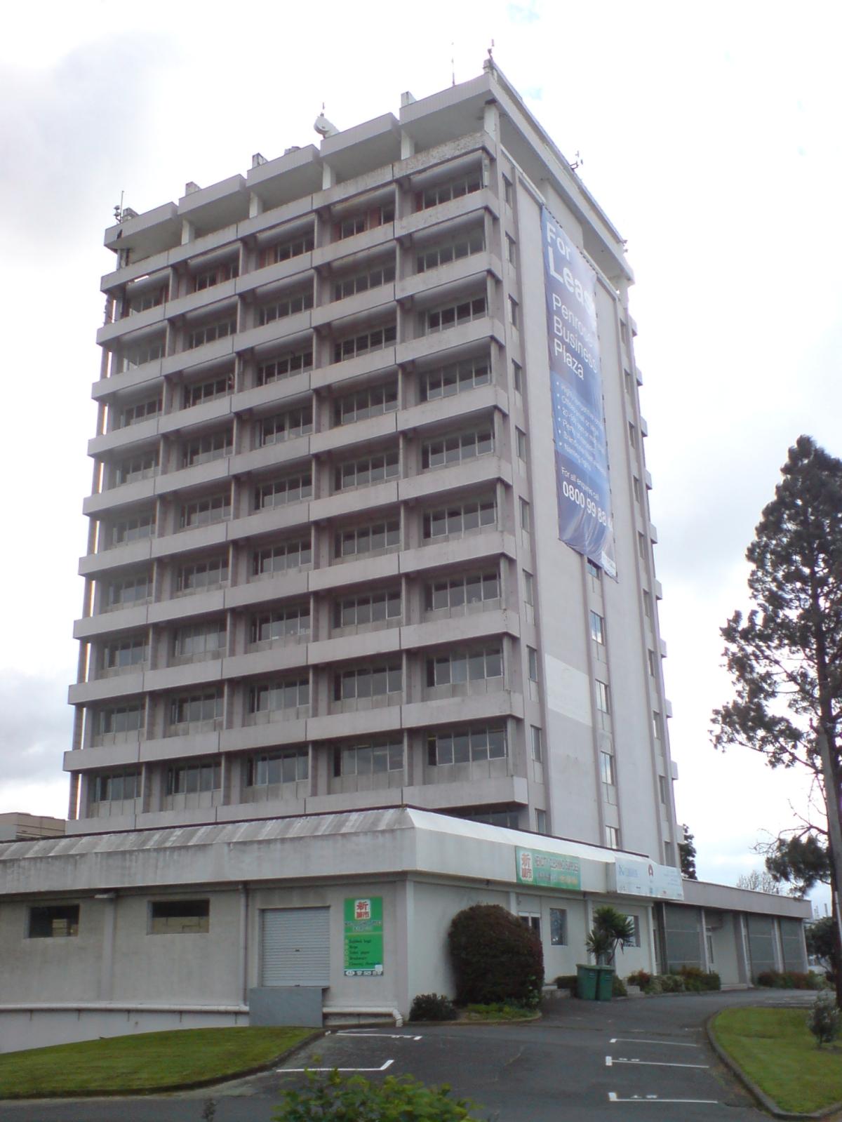 Image Result For Northwest Office Building