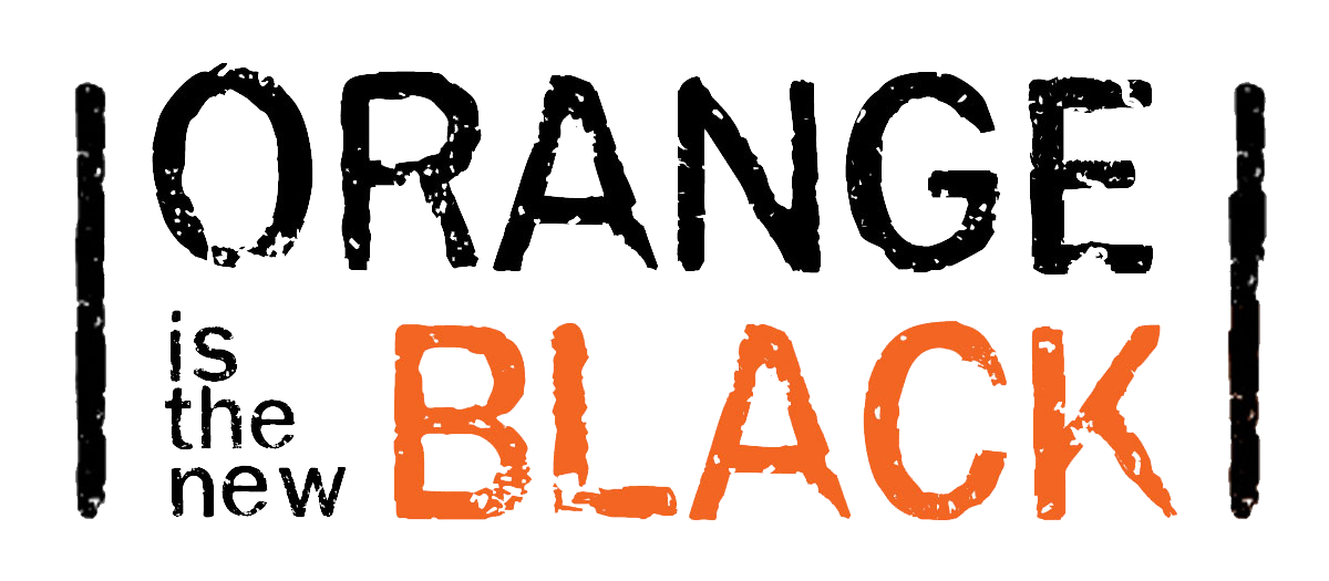 Image result for orange is the new black