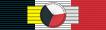 Order of devotion 1kl (Syria).png