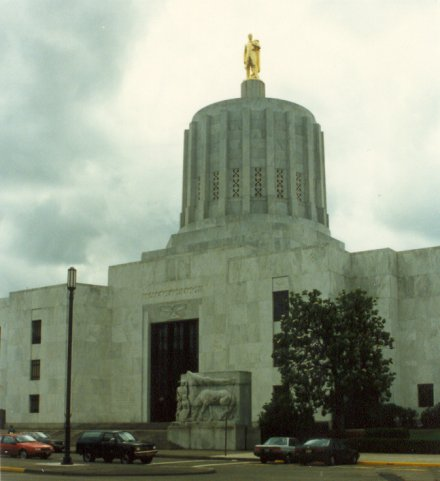 File:Oregon State Capitol.jpg