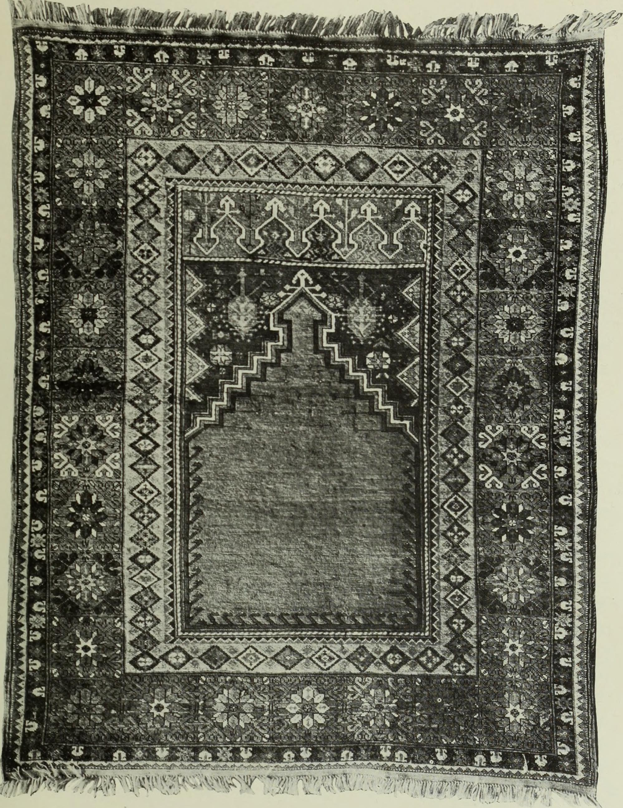 File:Oriental rugs, antique and modern (1922) (14780202032).jpg ...