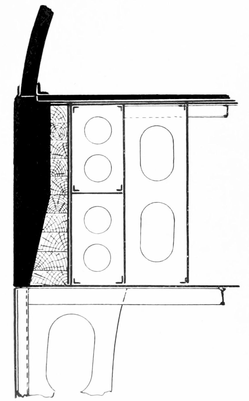 PSM V44 D176 Iowa battleship armor sectional view.jpg