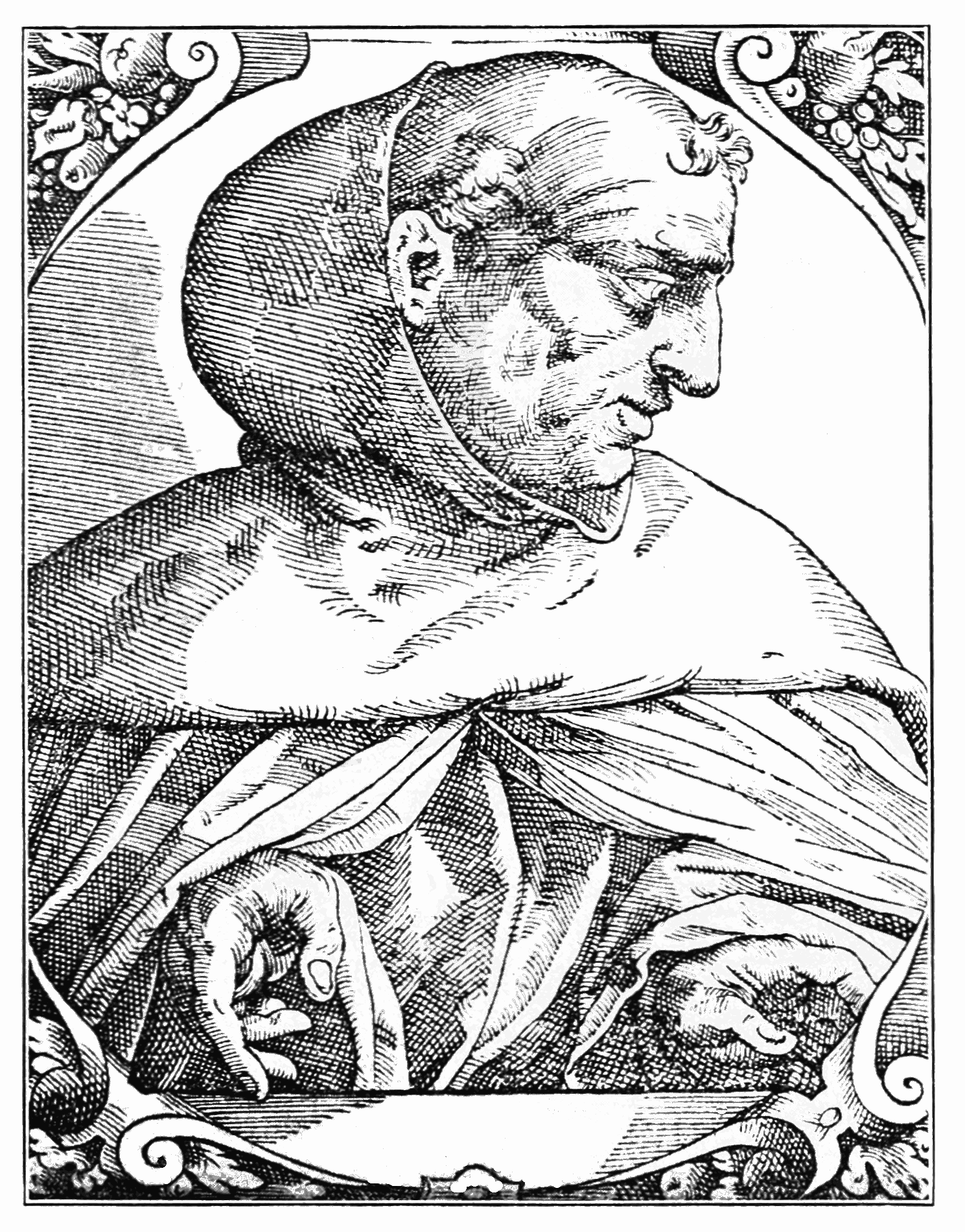 albertus magnus essay Influence of alchemy in frankenstein english literature essay print agrippa's works as well as works by paracelsus and magnus albertus magnus.