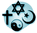 File:P religion-blue.png