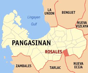 Ph locator pangasinan rosales.png