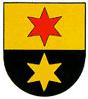 Pic Gelfingen.png