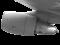 Picto Infobox moteur d'avion.png