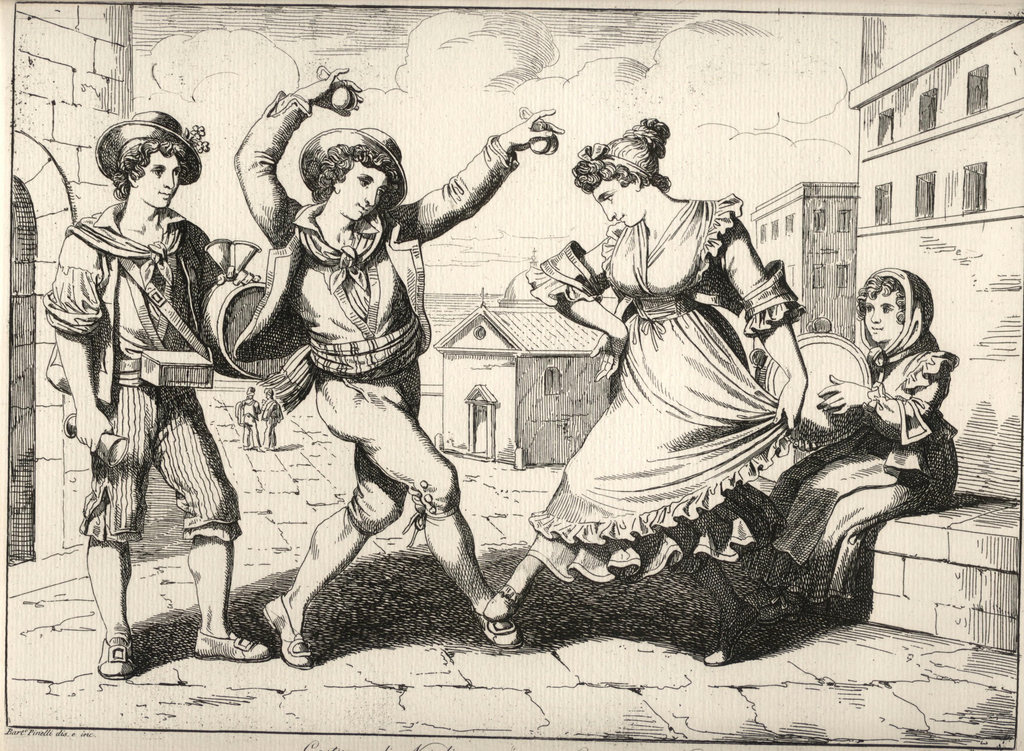 on sale 667bf 6441a Proverbi napoletani - Wikiquote