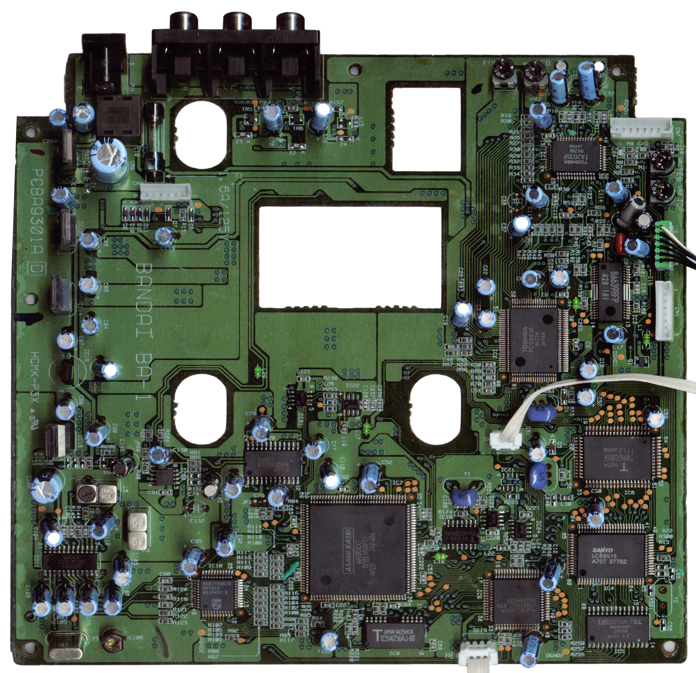 https://upload.wikimedia.org/wikipedia/commons/9/9c/Playdia-pcb.jpg