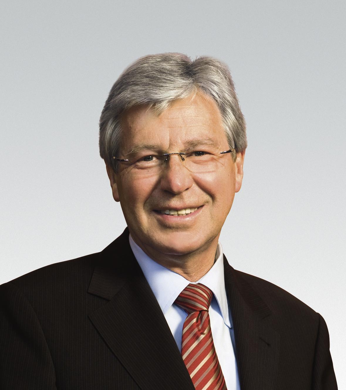 Jens Böhrnsen Größe