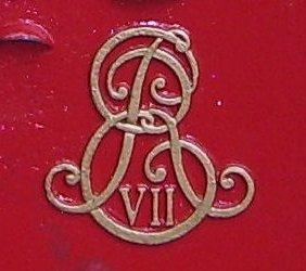 Postbox-Royal Cypher-EVIIR.jpg
