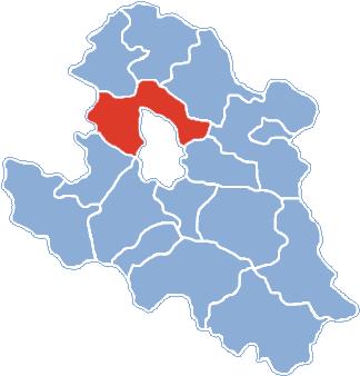 Gmina Chełmiec