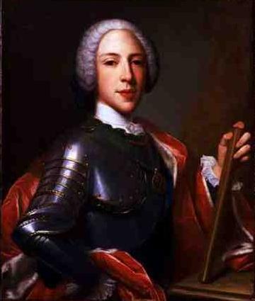 File:Prince Henry Benedict, Cardinal York.jpg