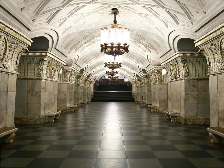 intim-salon-metro-begovaya