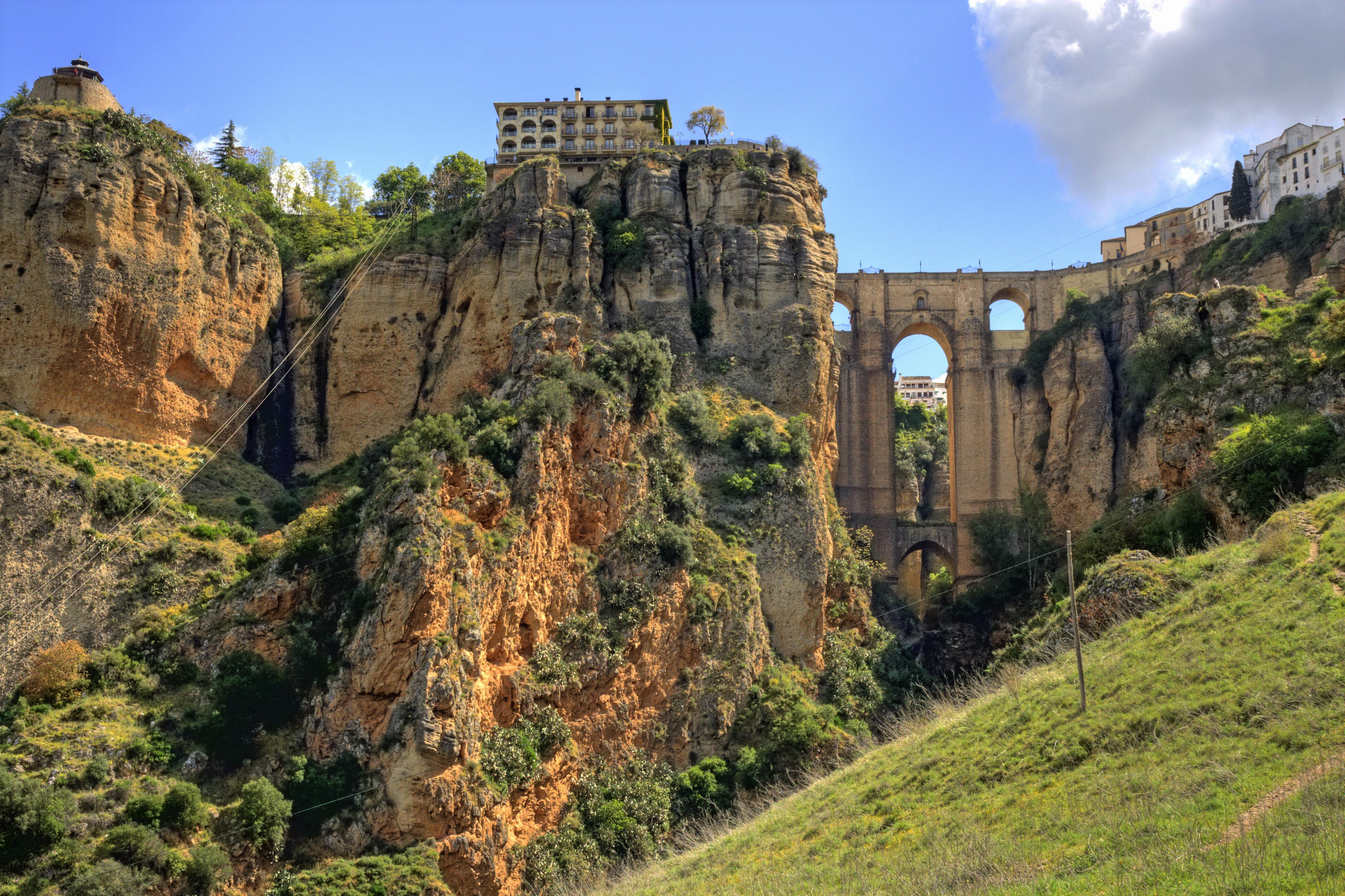 Puente Nuevo de Ronda.jpg