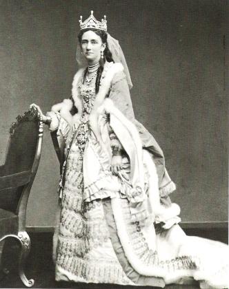 Файл:Queen Lujza of Denmark.jpg