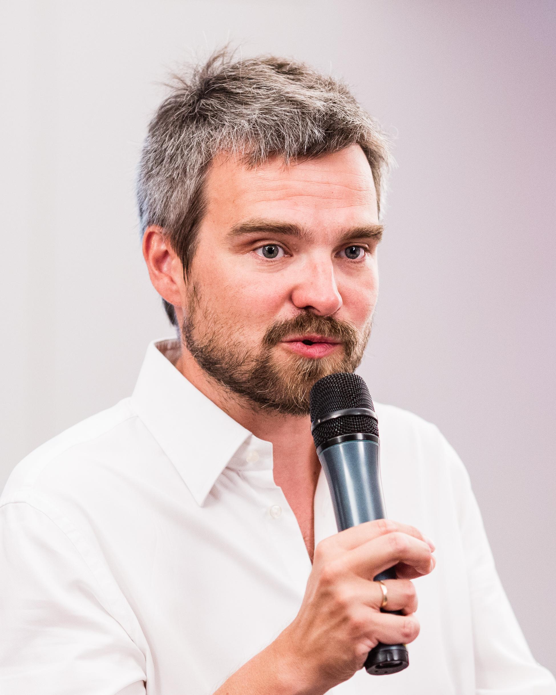 Zygmunt Miłoszewski, 2019