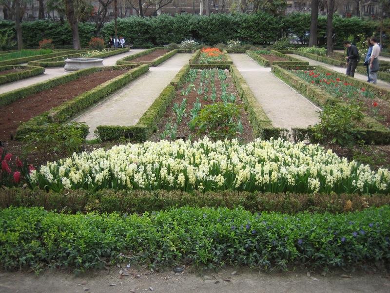 File:Real Jardín Botánico (Madrid) 03.jpg - Wikimedia Commons