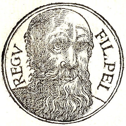 Reu Wikipedia