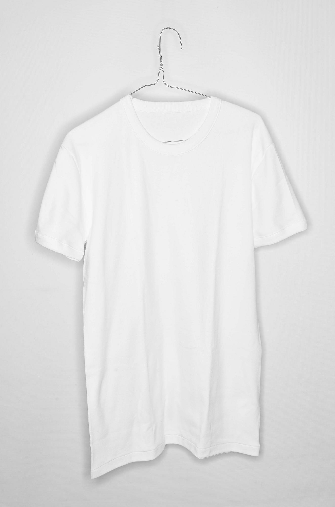Ring Blank Chart: Ringflash Tshirt Blank Template (3214240974).jpg - Wikimedia ,Chart