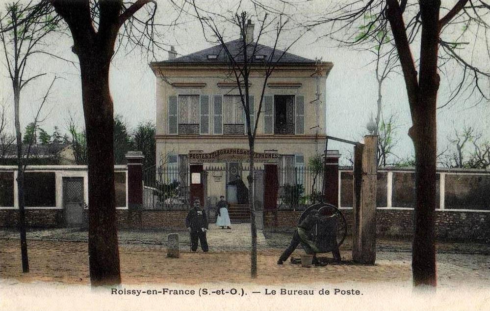 File:roissy en france le bureau de poste.jpg wikimedia commons