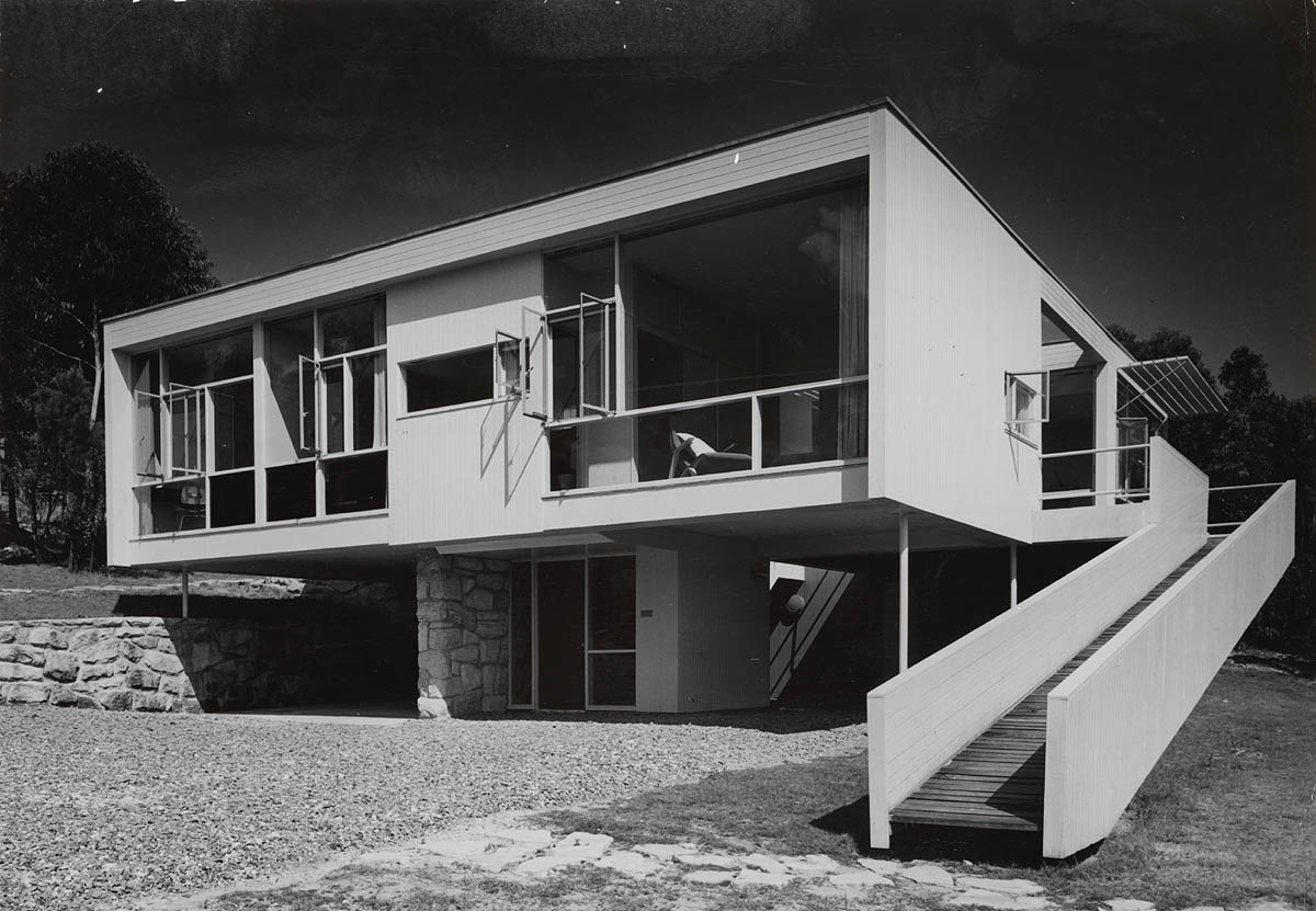 Rose Seidler House Wikipedia