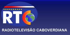 RTC (Cape Verde)