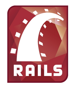 Bestand:Ruby on Rails logo.jpg