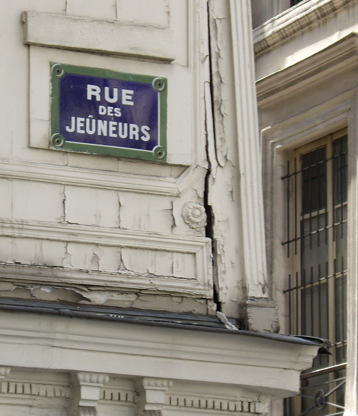 file rue des je u00fbneurs  paris 2 jpg