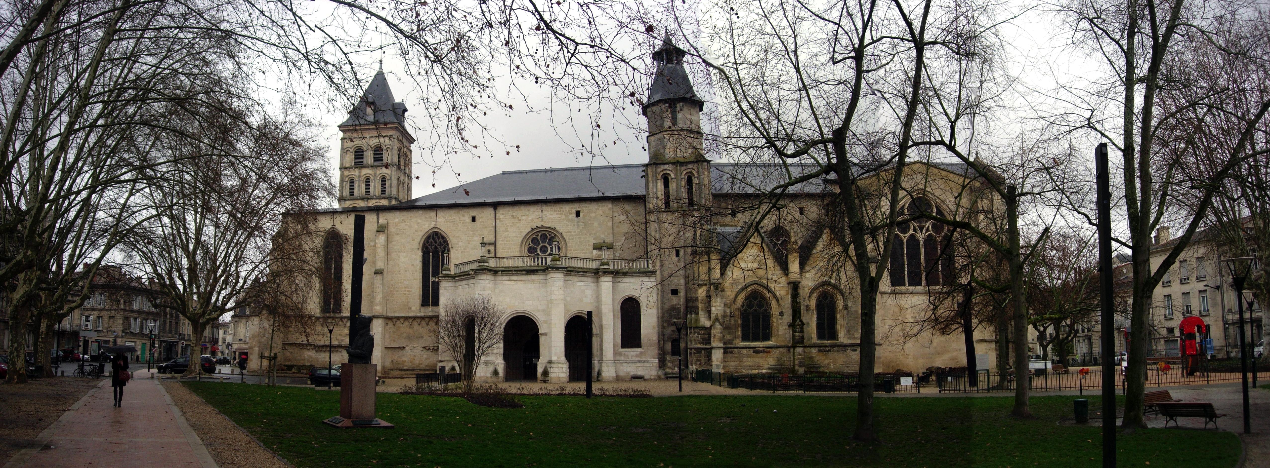 File:Saint-SeurinBordeaux.jpg