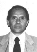 Salvatoreavellino1.jpg