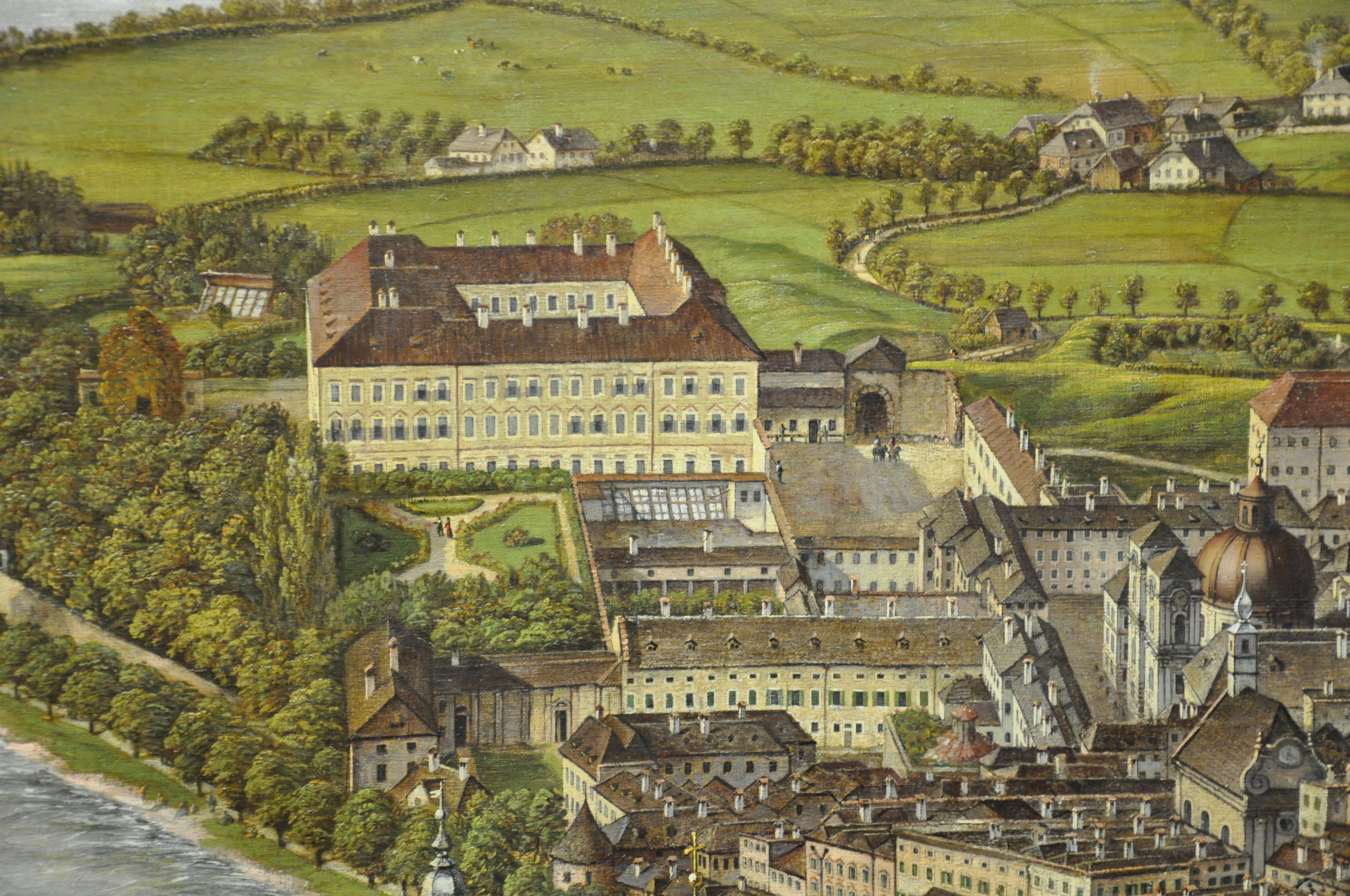 File Salzburg Sattler Panorama Wikimedia