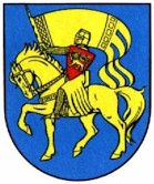 Schwerin coat-of-arms